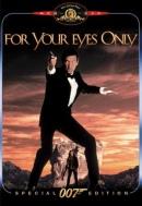 jamesbond-For_Your_Eyes_Only_film_Meteora-vakantie griekenland