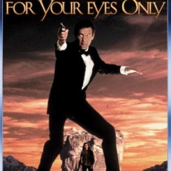 jamesbond-For_Your_Eyes_Only_film_Meteora-vakantie griekenland
