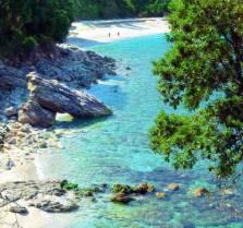 strand Pilion
