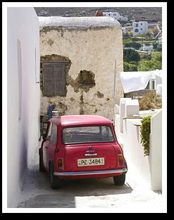 autohuur-griekenland-autotinsmallestraat