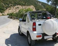 Autohuur-Griekenland-interfact