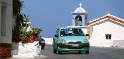 autohuur-griekenland_620-vakantie