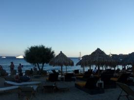 beach-mykonos-strandvakantie