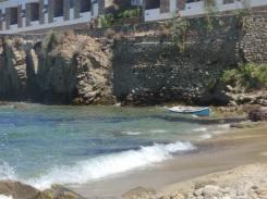 centre-mini-beach