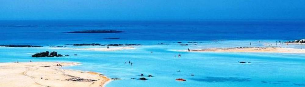 Top 25 Mooiste Stranden Griekenland Reisnaargriekenland Nl