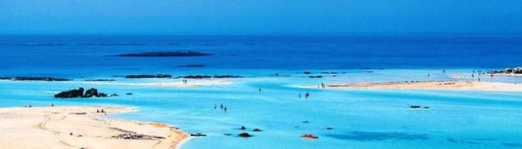 cropped-griekenland_kretae_elafonissi_zon-zee-strand-vakantie.jpg