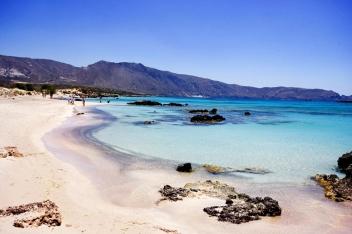 elafonissi-beach-strandvakantie-griekenland-kreta