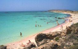 elafonissi-strandvakantie griekenland