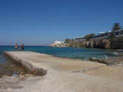 fishing-on-mykonos-strandvakantie