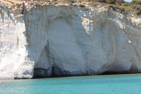 vakantie zoeken Cycladen