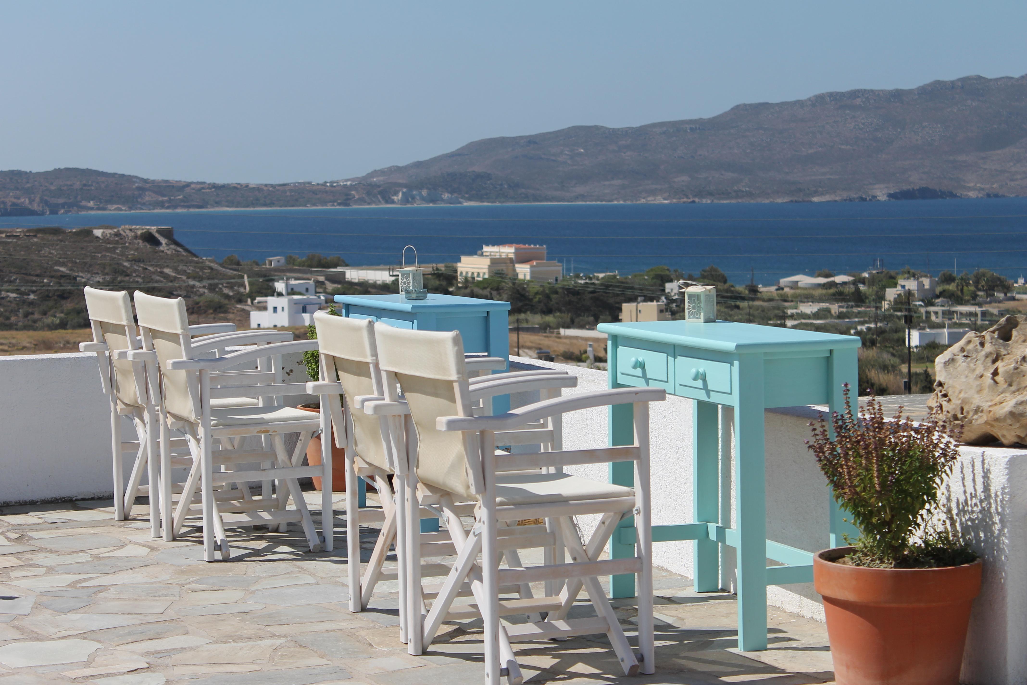 Jouw reis voor de beste Portaal voor Vakantie Curacao & Last Minute Reizen