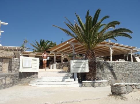 restaurant-aan-strand