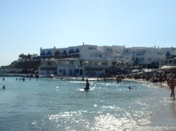 strandvakantie-mykonos-griekse-cycladen