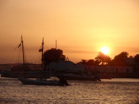 sunset-mykonos