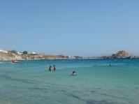 zee-mykonos-strandvakantie-griekenland