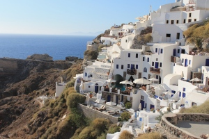 appartement aan zee, strandvakantie met uitzicht