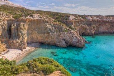 tsigrado-beach-milos-island-cyclades-greece
