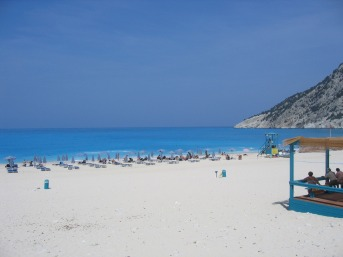 greek_beach_620946-mirtos zonvakantie