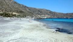 kedrodasos_beach_water_views-strand-zonvakantie