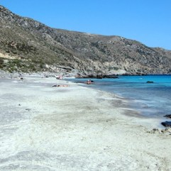 kedrodasos_beach_water_views-strand-zonvakantie