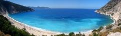Myrtos_Beach_Panorama_by_calincosmin