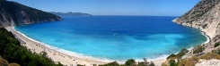 Myrtos_Beach_Panorama_by_calincosmin