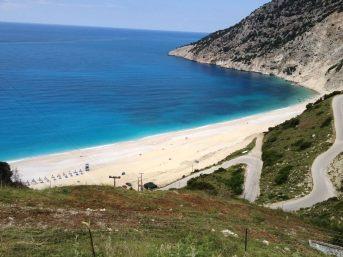 MYRTOSBEACHVIEW-zonvakantie griekenland