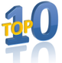 top-10-mooiste-stranden-kreta-griekenland vakantie-lijst