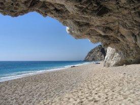 egremni vakantie griekenland