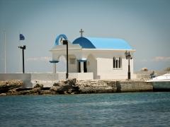 Harbour_Faliraki_Rhodos_Greece_2_zonvakantie