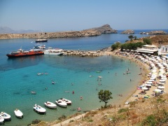 photo-of-Rhodes-Greece-island-beach_strandvakantie