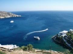 griekse-egeische-eilanden-vakantie.jpg