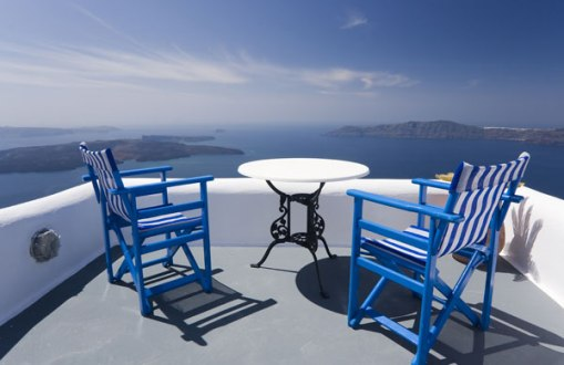 saronic trip Greece zon zee strand