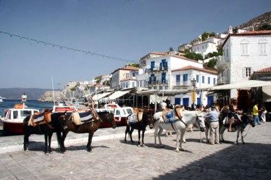 saronische eilande griekenland vakantie