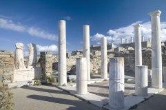 saronische eilanden griekenland vakantie boeken