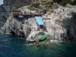 Zakynthos-Blue-Caves-Griekenland-zonvakantie