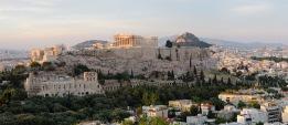 acropolis-athene-vakantie