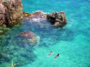 beaches_corfu_part2_strandvakantie