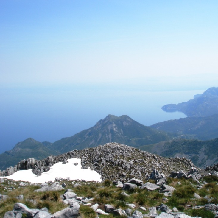 bergen-reis-zon-zee-strand-vakantie-kreta