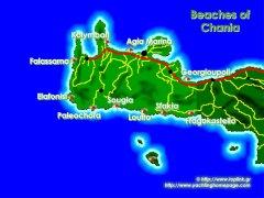 chania_beaches_information_crete_island_free_information-zonvakantie
