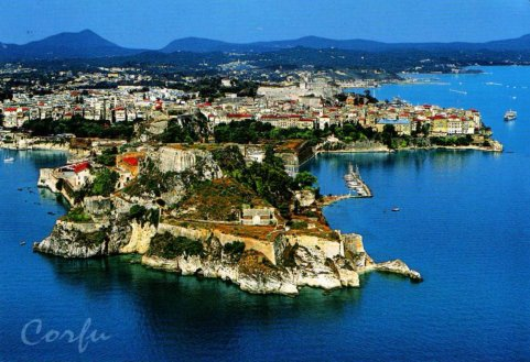 corfu-greece-04