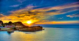 corfu-greece-zonvakantie