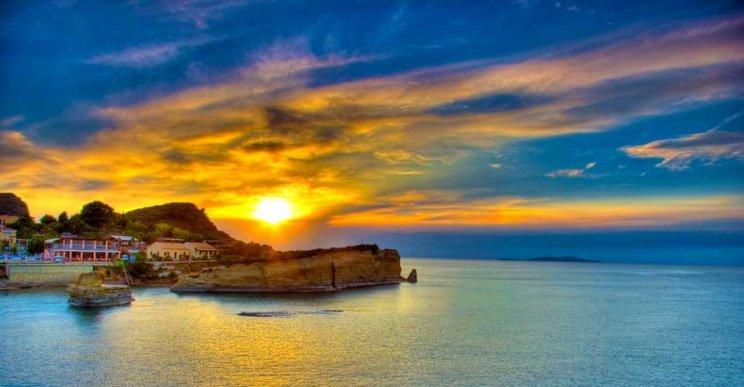 corfu-greece-zonvakantie