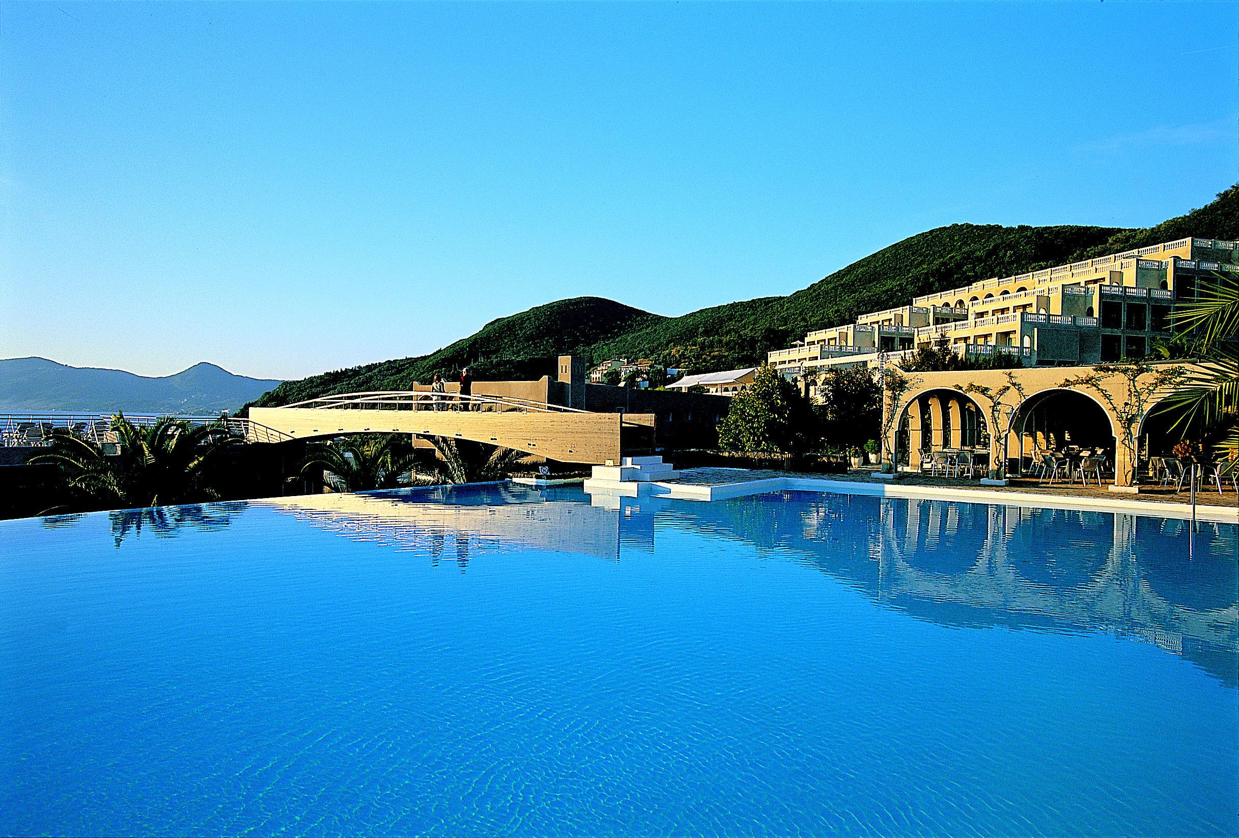 Corfu Greece  City new picture : Corfu | Trip2Greece