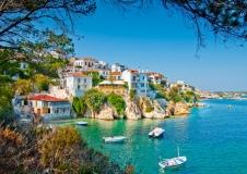 greece-zuid kreta zonvakantie