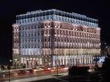 hotel-grande-bretagne-athene