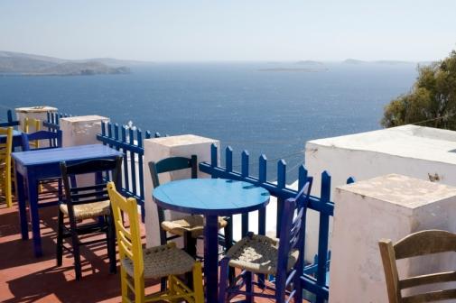my-greek-kitchen-taverna-in-kreta-zonvakantie