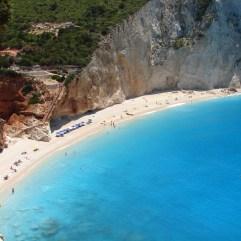 porto-katsiki-beach-strandvakantie-griekenland