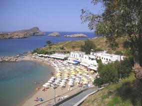 rhodos_lindos_pallas-strand-vakantie