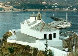 sporades greece zon zee strandvakantie